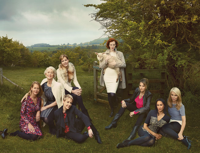 Marks-_-Spencer-Leading-Ladies-Campaign-1_0