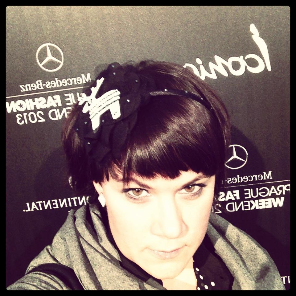 Kamila Písaříková