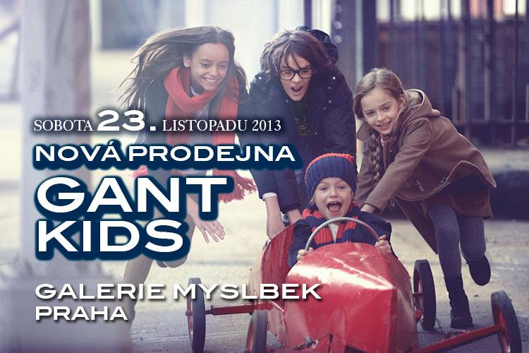 2013_11_23_GANT_KIDS_MYSLBEK-1