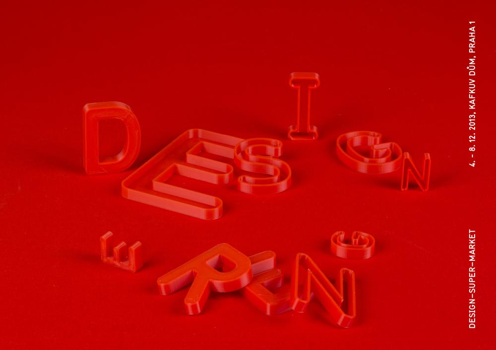 DSM13_c
