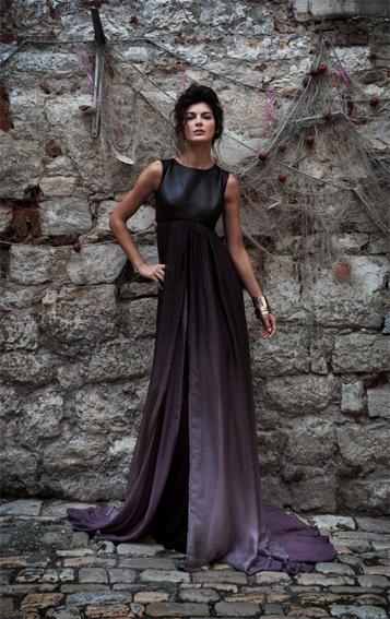 Callisti_Gowns2013_05