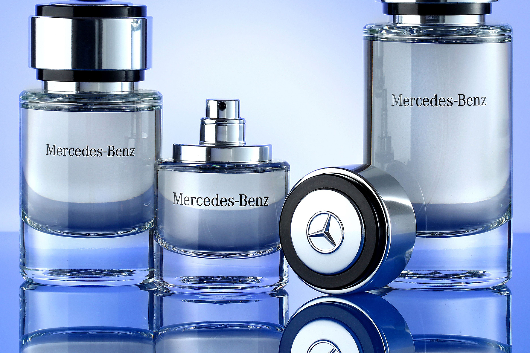 Mercedes-fragrance1