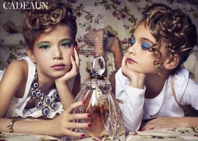 Paris Vogue1