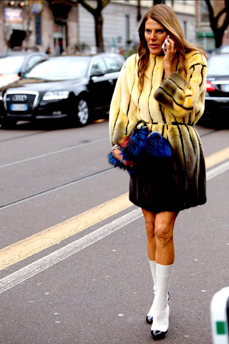 elle-08-milan-fashion-weekfall-2014-street-style-day-two-v-xln