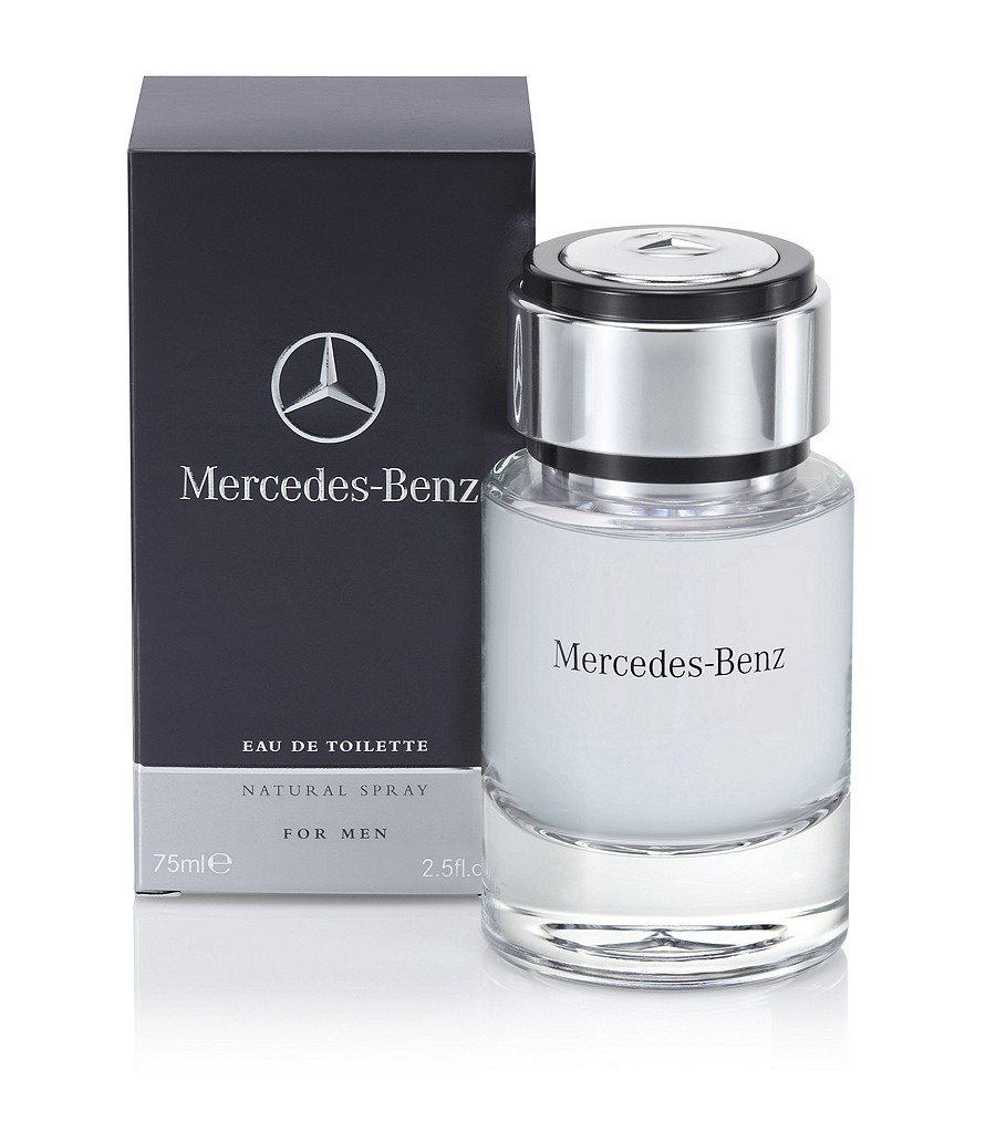 mercedes-benz-fragrance