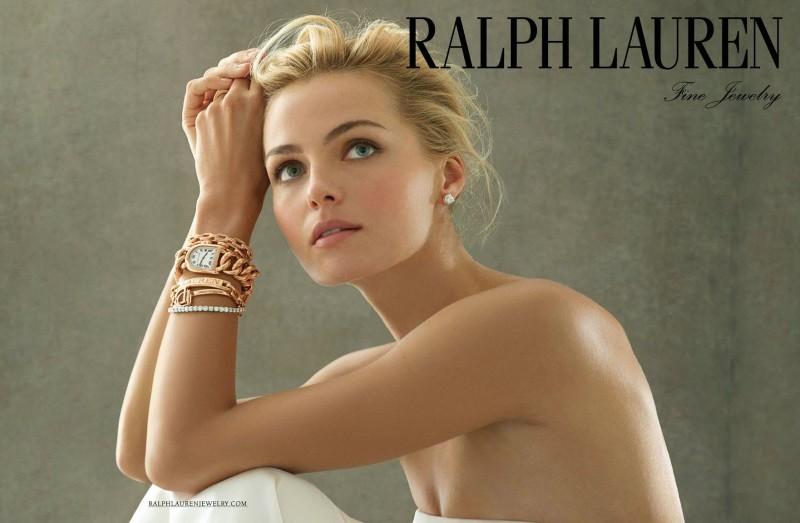 Ralph-Lauren-Timeless-Campaign-FW-2012-13-Val-0120619