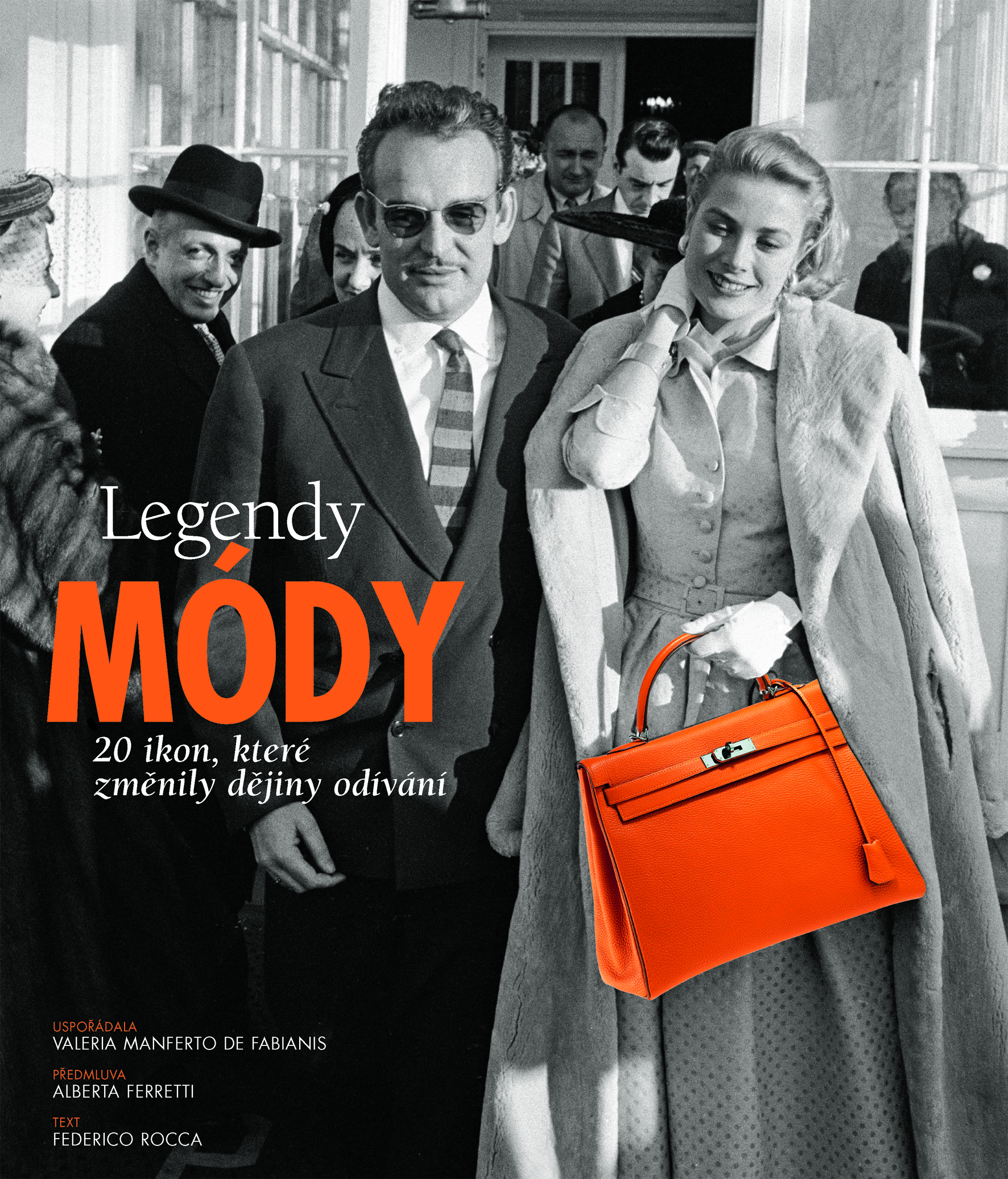 legendy-mody