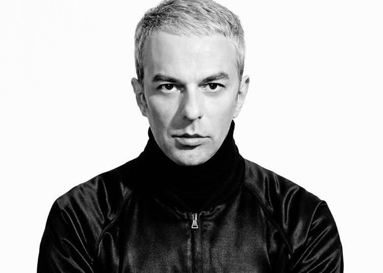 Jil Sander má nového kreativního ředitele
