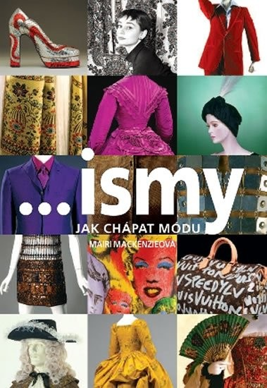 Ismy1