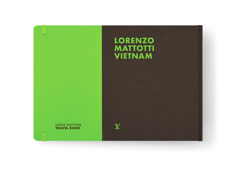 TravelBookVietnam_Dos_AD
