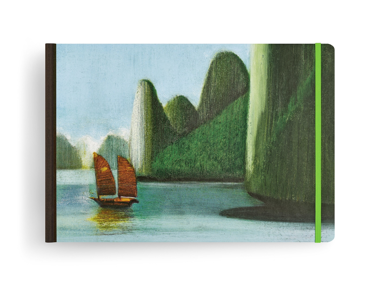 TravelBookVietnam_Face_AD
