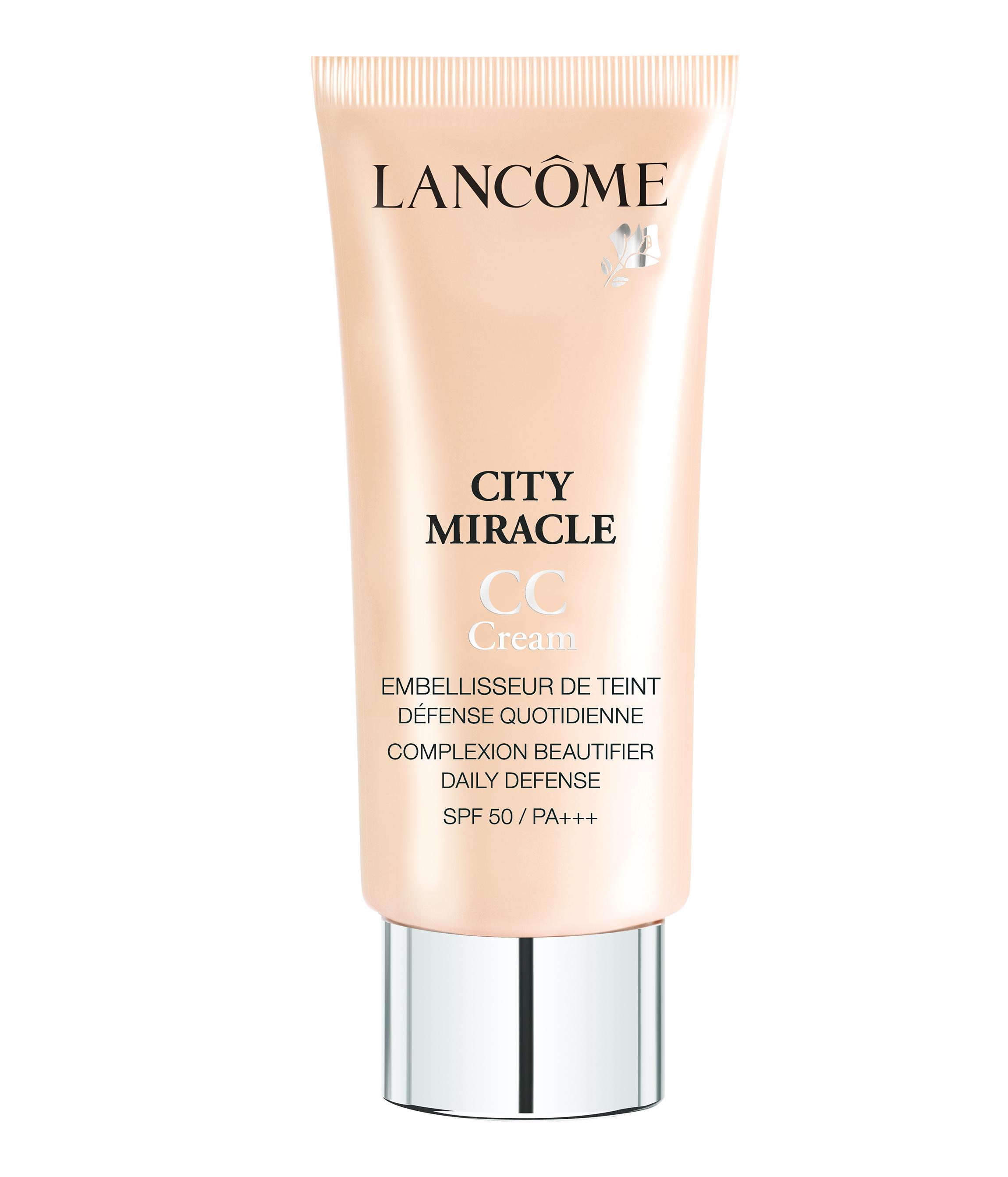 city-miracle