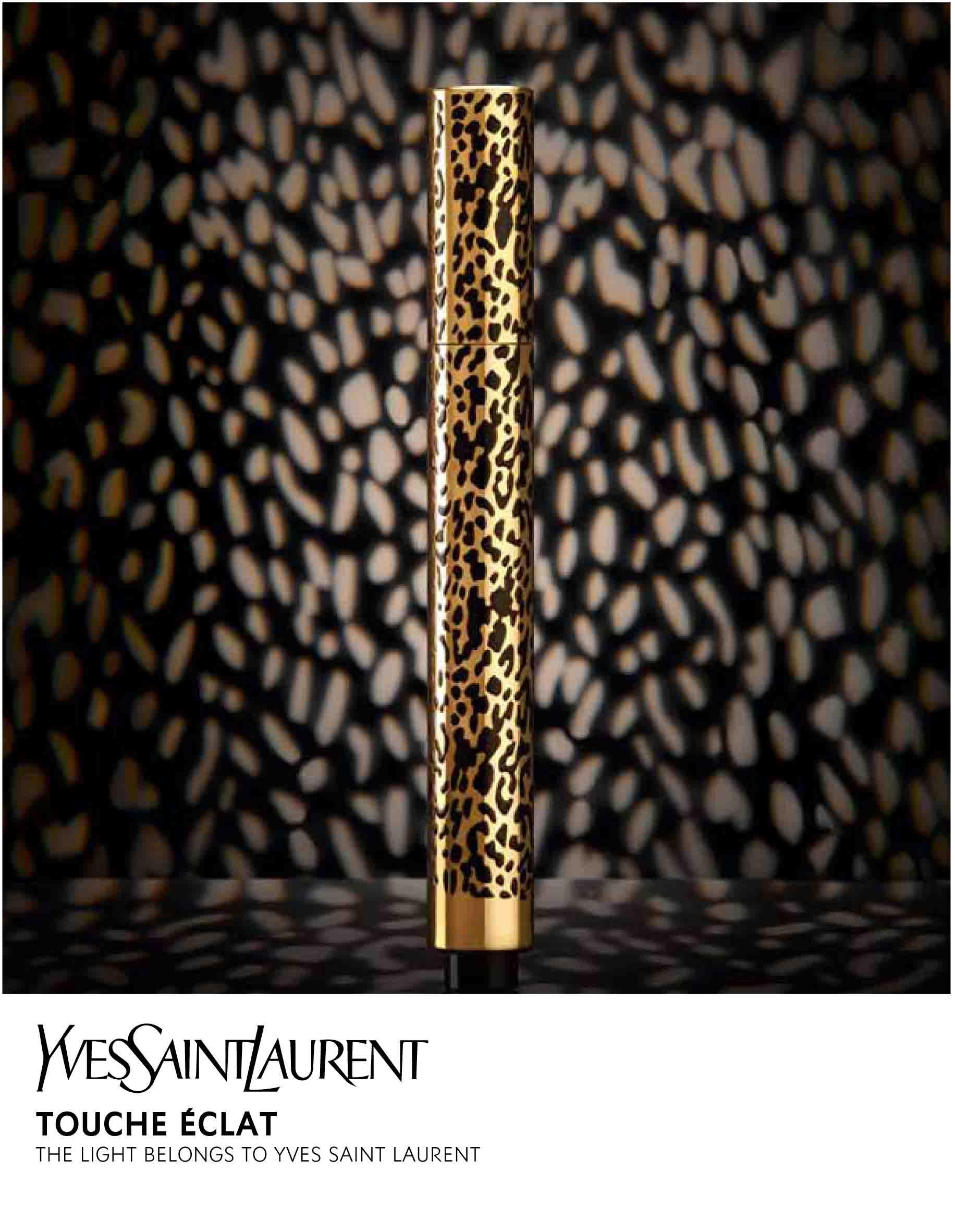 ysl-te-collector-14