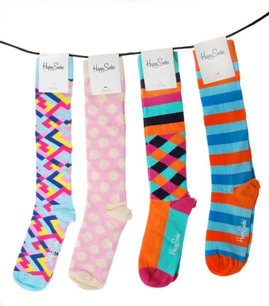 Happy Socks1