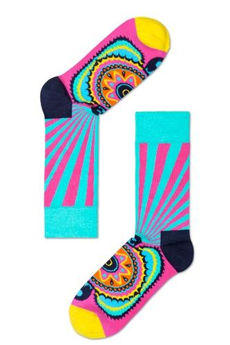 Happy Socks2