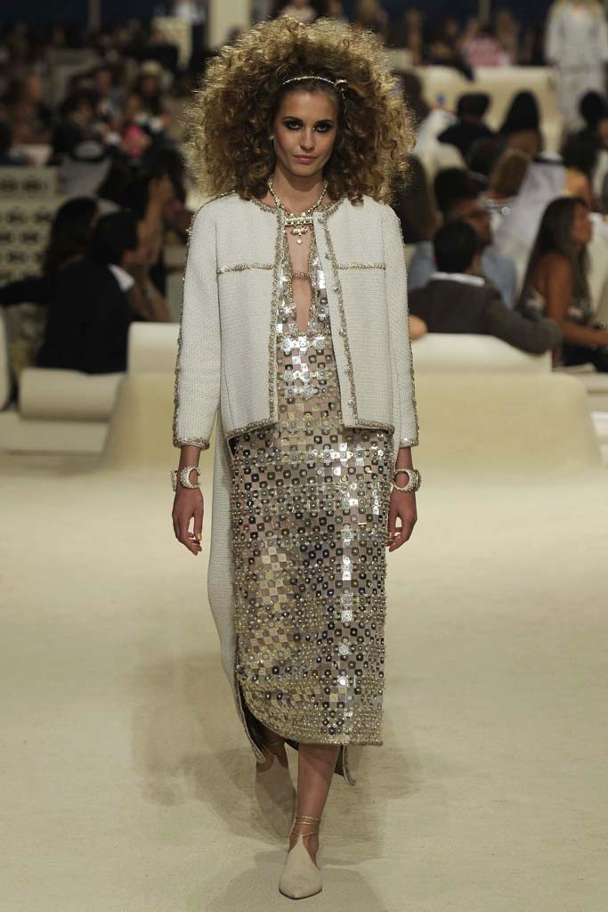 chanel-resort-dubai21