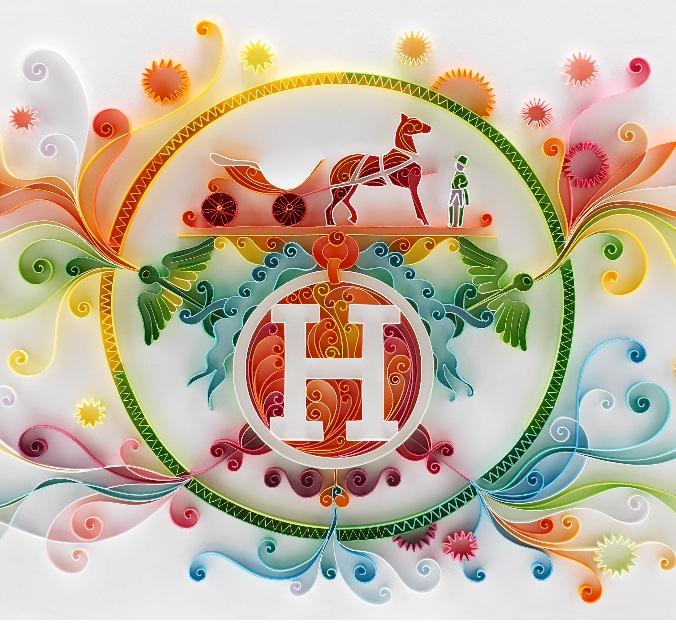 hermes-visual