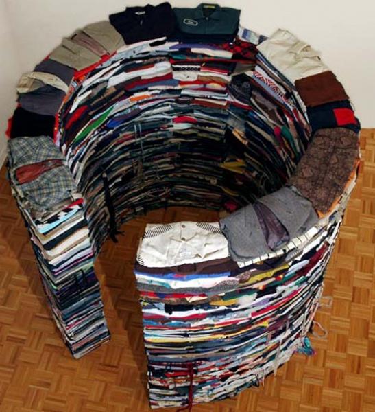 recyklace1
