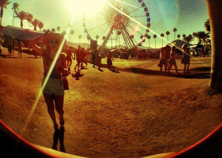 Festivalová série: Kdy, kam a na co se těšit