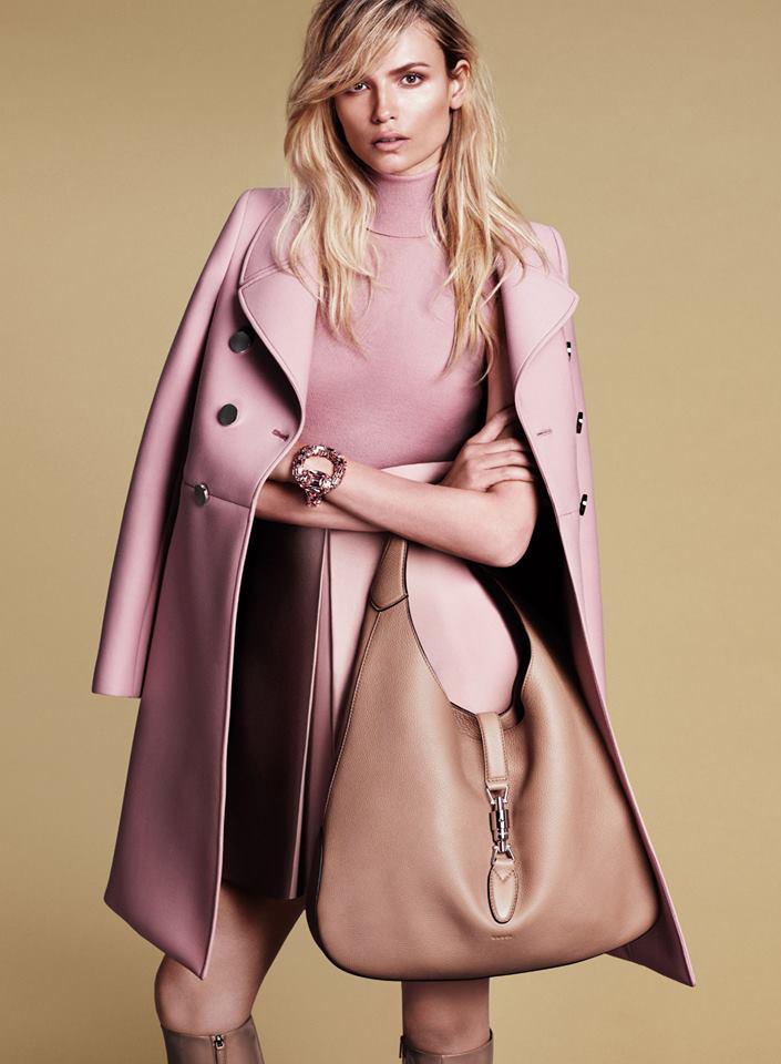 Gucci - Natasha Poly
