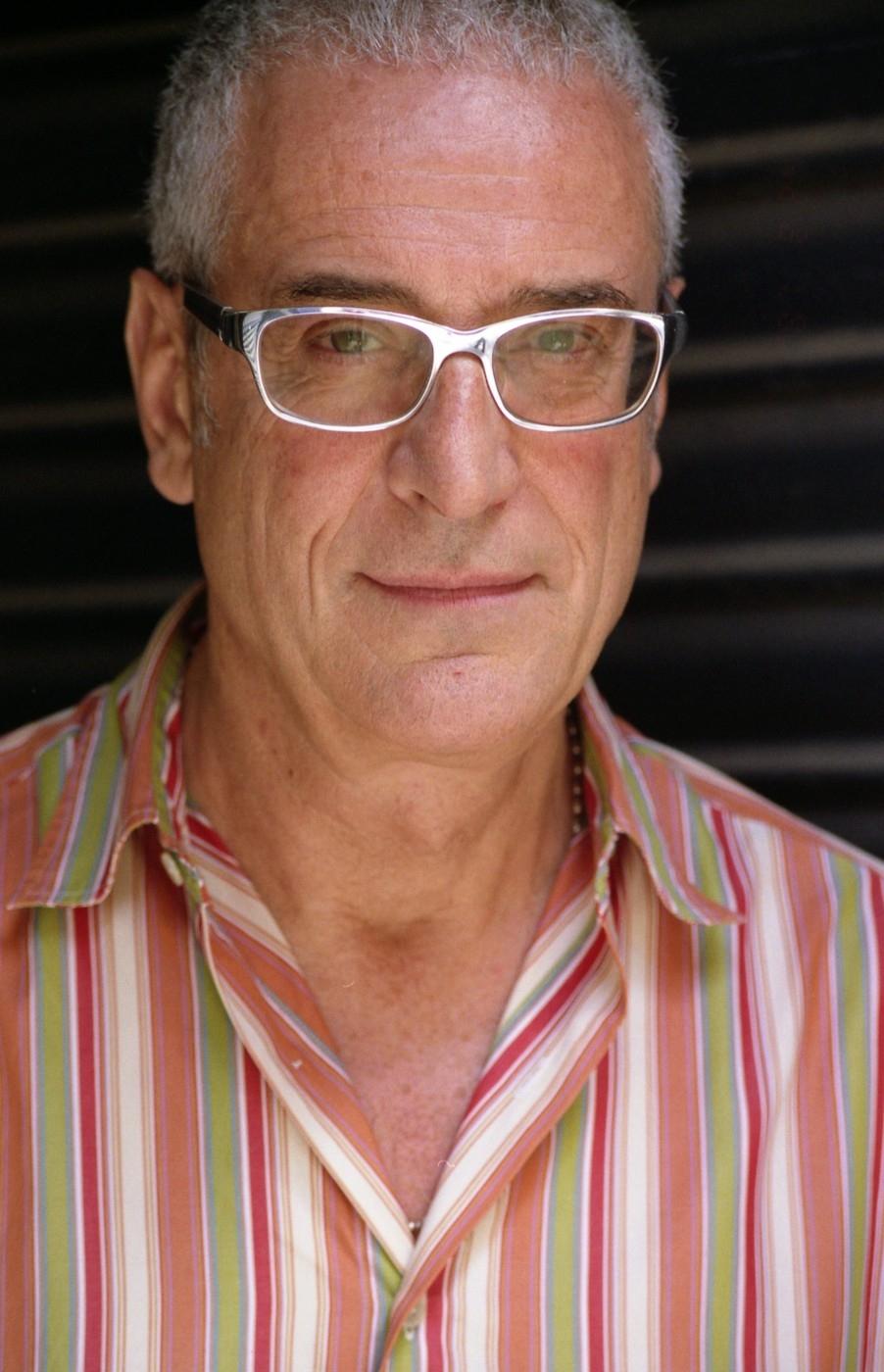 Luis Miñarro