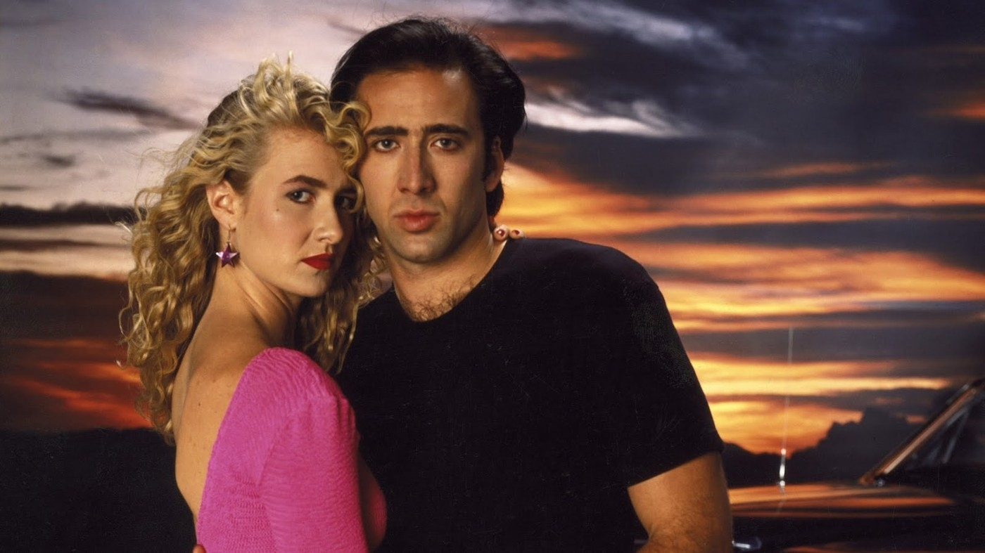Wild at Heart (1990) - filmstill