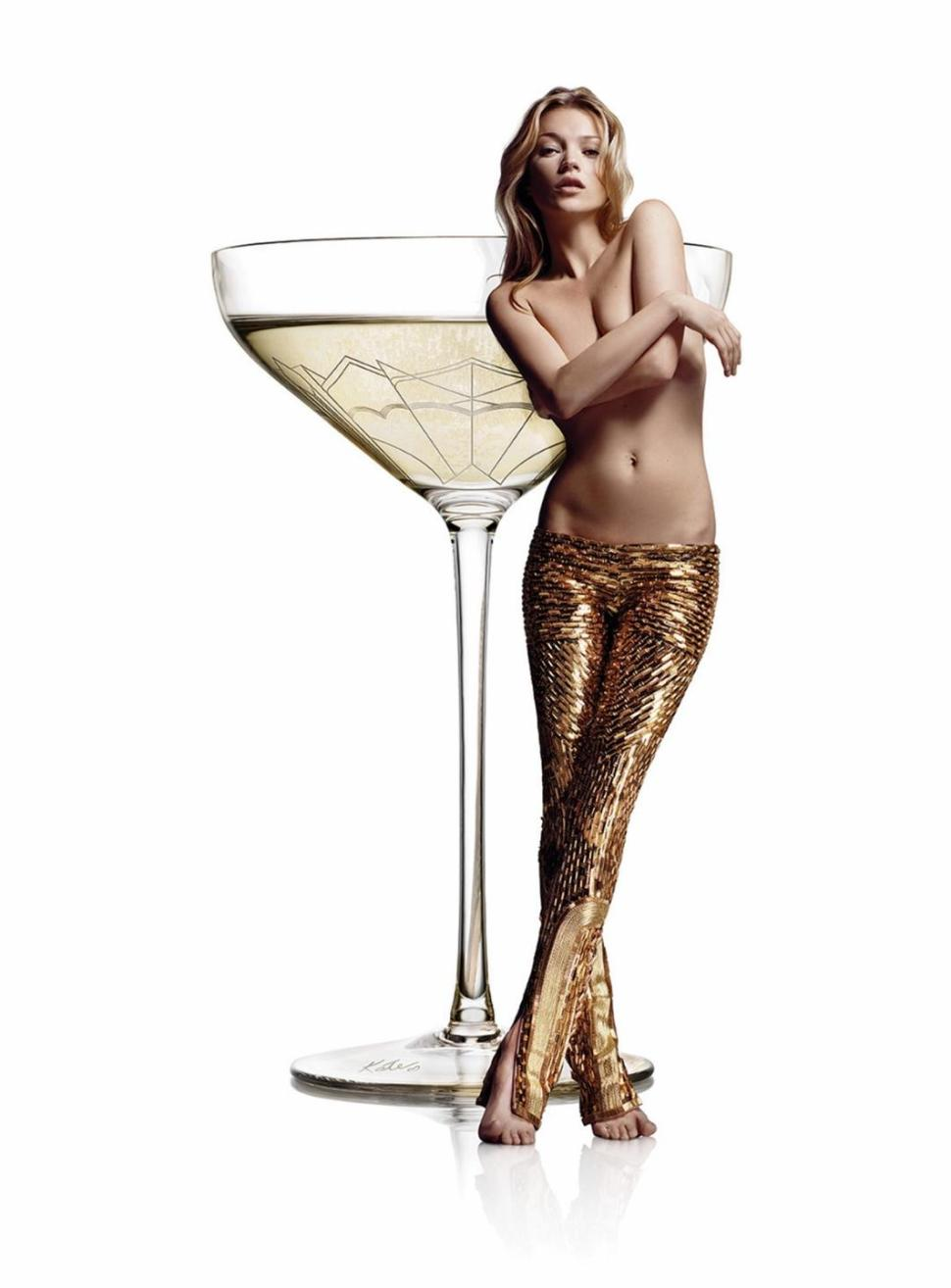 Kate Moss4