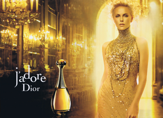 jadore-charlize-theron-1