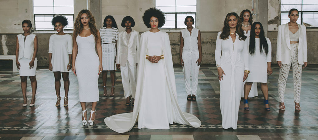1416182050_solange-knowles-beyonce-wedding-party-photo_2_opt