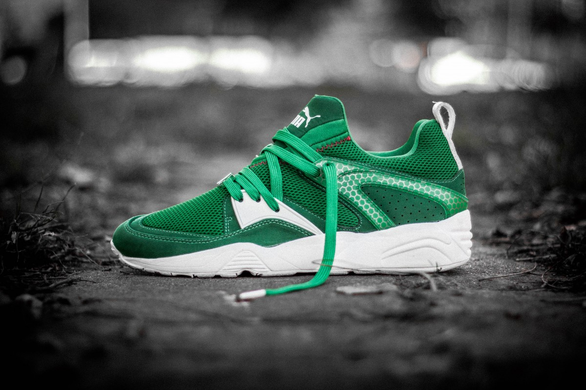 PUMA_Trinomic_BlazeOfGlory_Green__3_499_Kc (1)