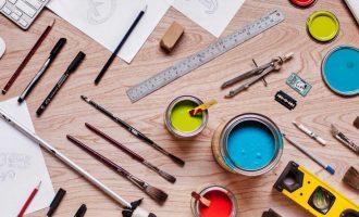 Citáty výjimečných designérů, o kterých mnoho nevíme
