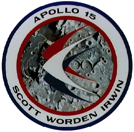 apollo15patch
