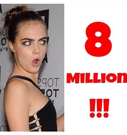 cara-8-million-instagram-vogue-10nov14-grab-b_426x639