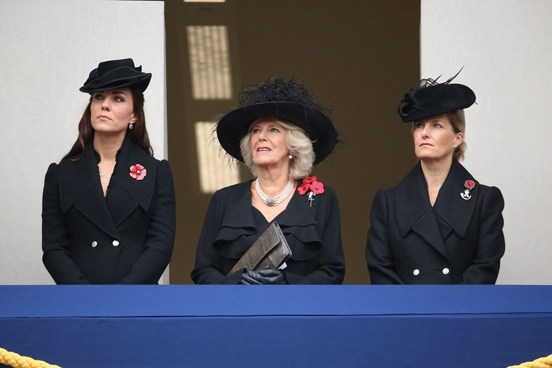 duchess-of-cambridge-and-cornwall-vogue-10nov14-getty_b_1080x720