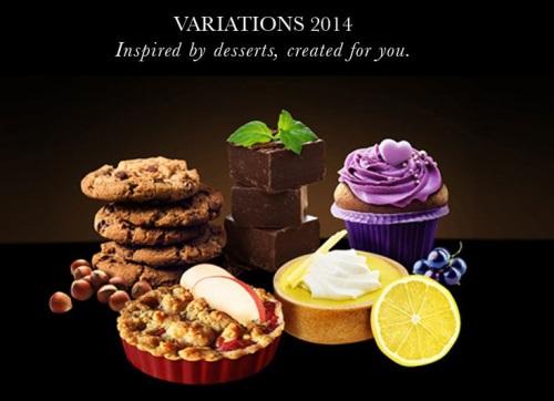 nespresso_variations_2014_desserts