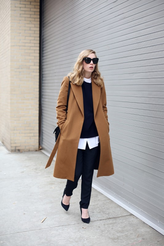 the-perfect-camel-coat-via-fashionsquad