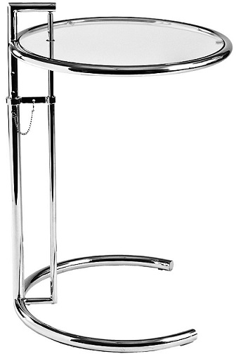 Table-by-Eileen-Gray