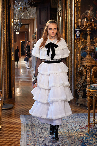 chanel-metiers-d-art-2014-15-paris-salzburg-looks-28