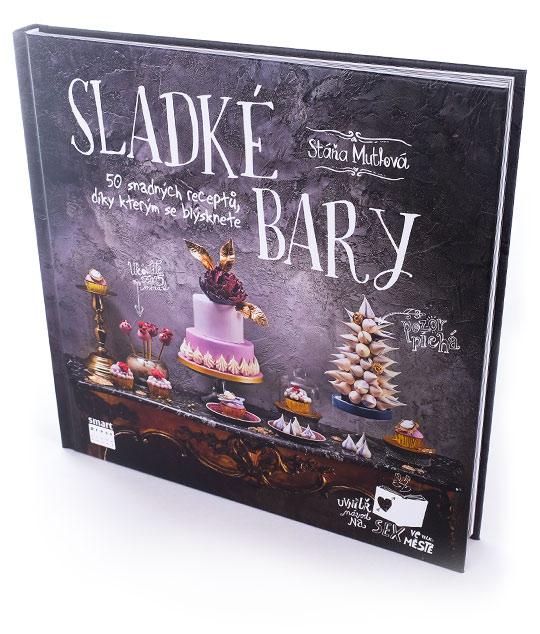sladke-bary-001fin
