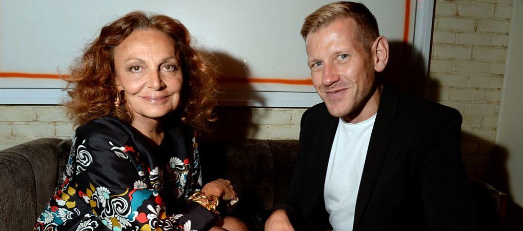 Paul Andrew s Diane von Furstenberg_opt