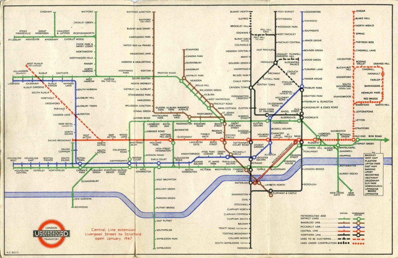 underground1946002