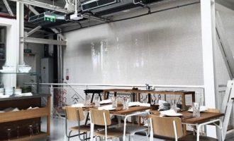 Pražské kavárny s nejhezčím interiérem a nejlepší kávou