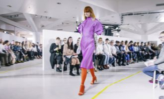 Blíží se Mercedes-Benz Prague Fashion Week. Na co se můžeme těšit?