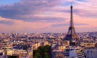 7 důvodů, proč si zaletět na eurovíkend