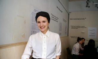 Kamila Boudová: Naordinujte si nakupovací detox a najděte svůj styl