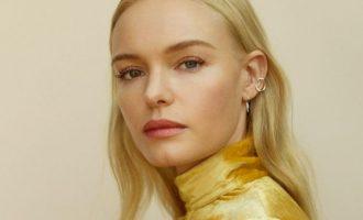 Jak být stylová podle Kate Bosworth?