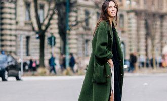 Už nikdy špatný outfit? Zkuste triky módních insiderů