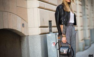 4 dokonalé outfity v pánském stylu, které musíte tento týden vyzkoušet