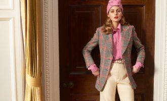 Osobní styl versus trendy: Outfity, které teď chceme nosit