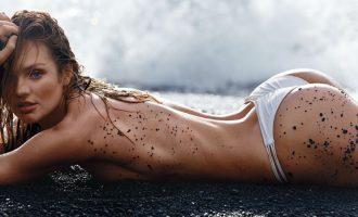 Jak mít do léta krásné a pevné tělo: Zn. bezbolestně